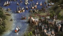 Cossacks 3 - Il trailer di lancio