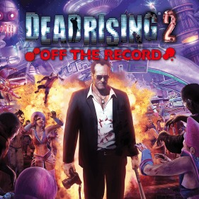 Dead Rising 2: Off the Record per PlayStation 4
