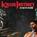 Indizi su possibili novità di Killer Instinct arrivano da un sondaggio