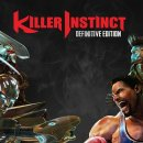 Killer Instinct sarà giocabile in multiplayer cross-network tra Steam, Windows 10 e Xbox One