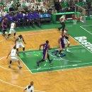 Ecco i vincitori del torneo di NBA 2K17 organizzato da Multiplayer.it su PlayStation Italian League
