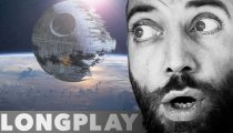 Star Wars Battlefront: Morte Nera - Long Play