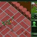 Registrato il marchio Army Men 2 relativo a un gioco per Xbox One, PC e PlayStation 4