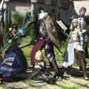 Torna anche quest'anno il Valentione's Day, ovvero il San Valentino di Final Fantasy XIV
