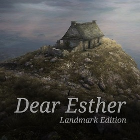 Dear Esther: Landmark Edition per PlayStation 4