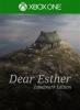 Dear Esther: Landmark Edition per Xbox One