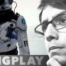 Mettiamoci alla prova con il Long Play di The Turing Test con Marco Cremona
