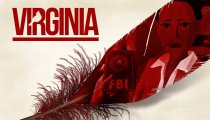 Virginia - Il trailer di lancio