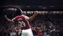 FIFA 17 - Videorecensione
