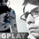 The Turing Test - Long Play