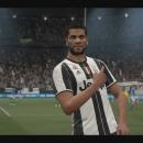 FIFA 17 ora disponibile per tutti gli abbonati EA/Origin Access