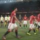 FIFA 17 per Xbox One è gratuito questo fine settimana per gli utenti Gold