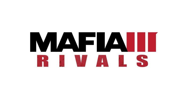 Mafia III: Rivals in arrivo gratuitamente su iOS e Android
