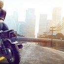 Corse motociclistiche e botte da orbi in Road Rage, che ha una data d'uscita e un nuovo trailer