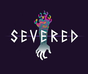 Severed per Nintendo Wii U