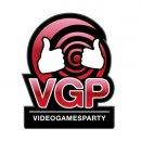 Il VGP Tour riparte da Cesano Boscone il 30 e 31 marzo 2019