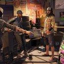 Ubisoft potrebbe aver indirettamente confermato l'esistenza di Watch Dogs 3