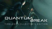 Quantum Break - Il trailer di lancio della versione PC DirectX 11
