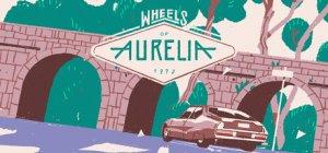 Wheels of Aurelia per PC Windows