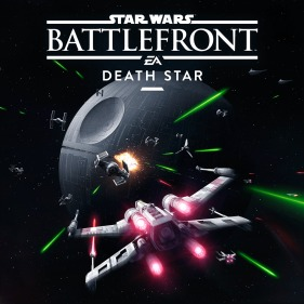 Star Wars: Battlefront - Morte Nera per PlayStation 4