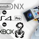 NX tra Pro e... Scorpio - La Bustina di Lakitu