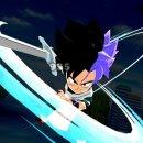 Un nuovo trailer di Dragon Ball Fusions descrive il sistema di combattimento