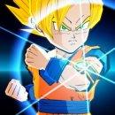 Un nuovo trailer di Dragon Ball Fusions rivela informazioni sulla creazione dei personaggi