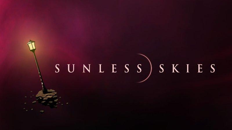 Annunciato Sunless Skies, seguito di Sunless Sea