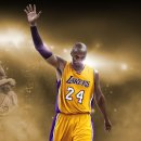 NBA 2K17 - Videorecensione