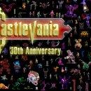 Buon Compleanno Castlevania!