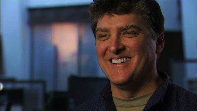 Il compositore di Halo e Destiny è tra gli ospiti d'onore di GameRome