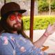 Gli autori di Broforce si sono ritirati tre mesi su un'isola tropicale con altri sviluppatori per la Game Jam Island