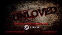 Unloved - Trailer con la data di lancio