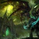 World of Warcraft: Legion - Videorecensione