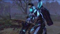 XCOM 2 - Trailer di lancio delle versioni console