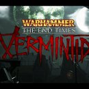 Warhammer: End Times - Vermintide - Trailer della versione console
