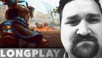 Battlerite - Long Play
