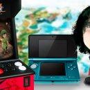 Dragon Quest VII: Frammenti di un Mondo Dimenticato - Sala Giochi