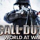 Call of Duty: World at War e altri tre titoli si aggiungono al catalogo dei giochi retrocompatibili su Xbox One