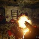Unloved, la mod di DOOM 2 rifatta come titolo autonomo con Unreal Engine 4, è disponibile su Steam