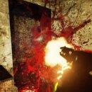 Lo sparatutto Unloved uscirà dall'Early Access di Steam il 29 settembre