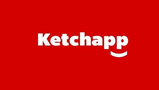 Ubisoft ha acquisito il publisher mobile Ketchapp