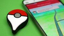 Come funziona Pokémon Go Plus?