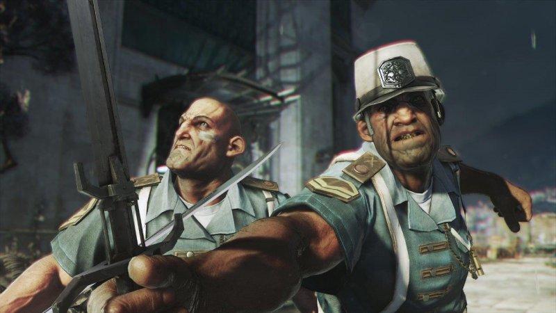 Effettuando il pre-order di Dishonored 2 si potrà giocare prima del lancio ufficiale