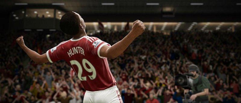 FIFA 17 domina le classifiche italiane nella settimana dal 3 al 9 ottobre 2016
