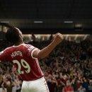 FIFA 17, Titanfall 2, Plants Vs. Zombies: Garden Warfare 2 e altri titoli EA giocabili gratuitamente fino al 18 giugno