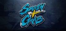 SMASH+GRAB per PC Windows