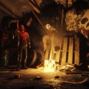 Nuove immagini e dettagli su The Voice of Freedom, il primo DLC single player di Homefront: The Revolution