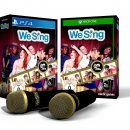 Annunciate le canzoni di We Sing con un trailer
