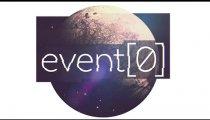 Event[0] - Il trailer di lancio